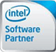 Intel Partner Seal